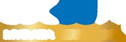 Cocoon – MyData Rewards Logo
